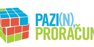 Logo_projekta_final[1]